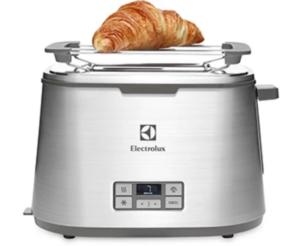 Electrolux EAT7800