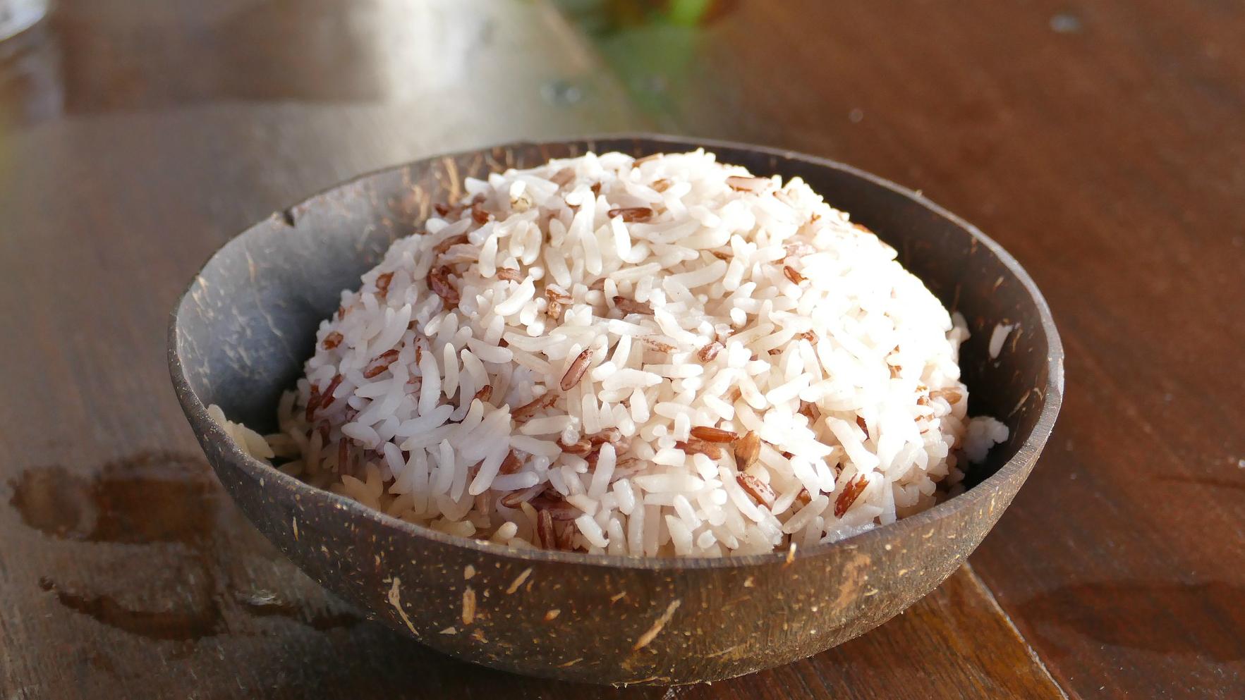 blir ris bedre i riskoker