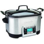 Crock-Pot CSC024