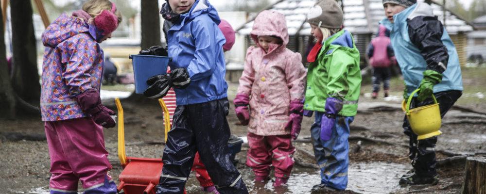 1159374a Regntøy barn test 2019 - altfordeg.com