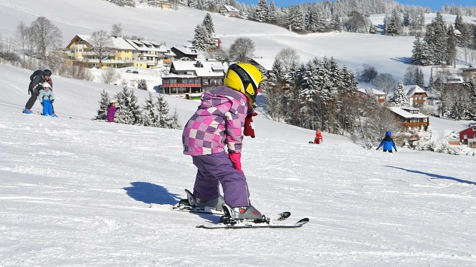 be0baadf Vinterdress barn test 2019 - altfordeg.com