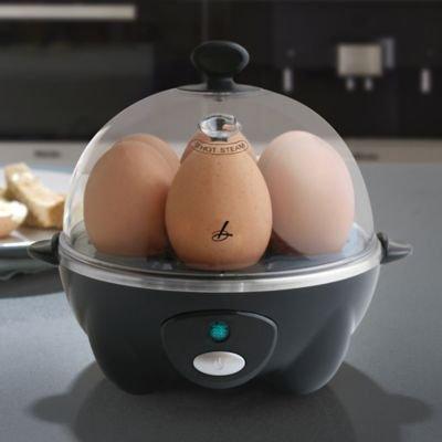 eggekoker