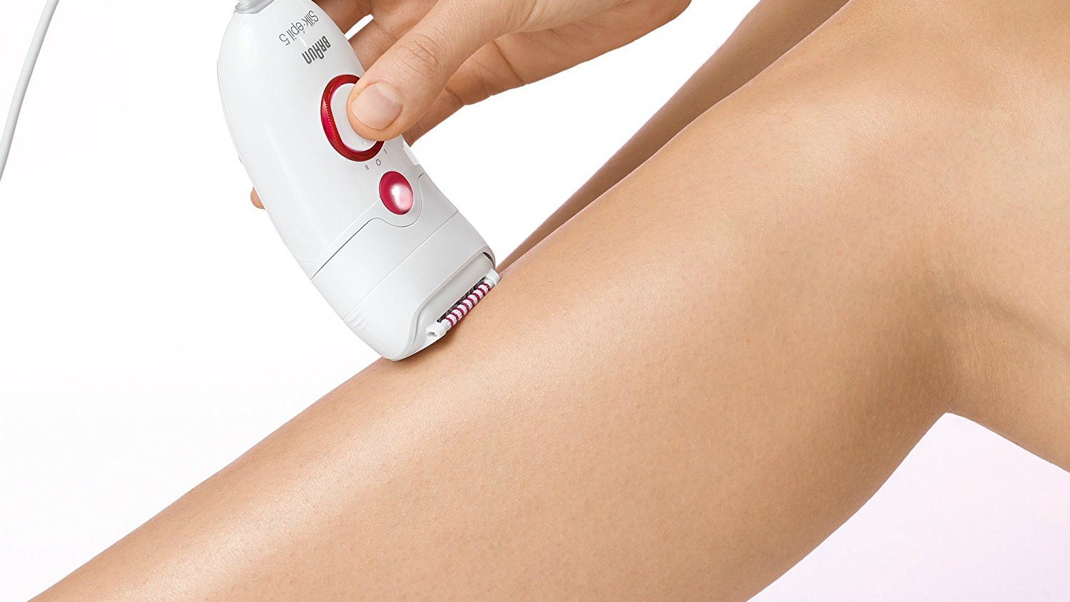 Photo of Epilator best i test 2020