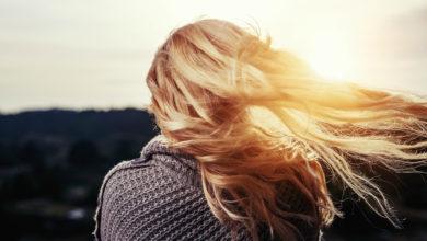 Photo of Alt du trenger å vite om hårpleie