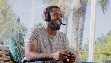 Photo of Det beste gaming-headsettet i 2021