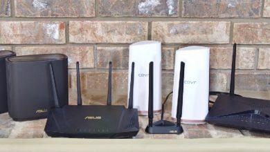 Photo of Hva er egentlig forskjellene mellom et modem og en ruter?