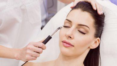Photo of Laser hårfjerning eller ipl – hvilken er best?