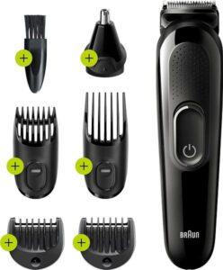 Braun MGK3220